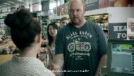 Anz Apple Pay - eggtastic tvc ad