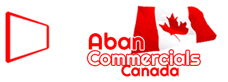 Aban Commercials
