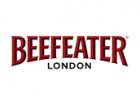 Beefeatergin