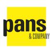 Pans &Company
