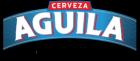 Cerveza Aguila