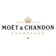 Moët & Chandon