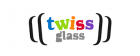 Twiss Glass
