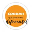Supermercados Consum