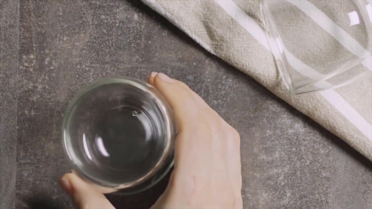 LIDL Receta de Café Bombón con Leche Condensada Casera desde 0,35€ por ración anuncio