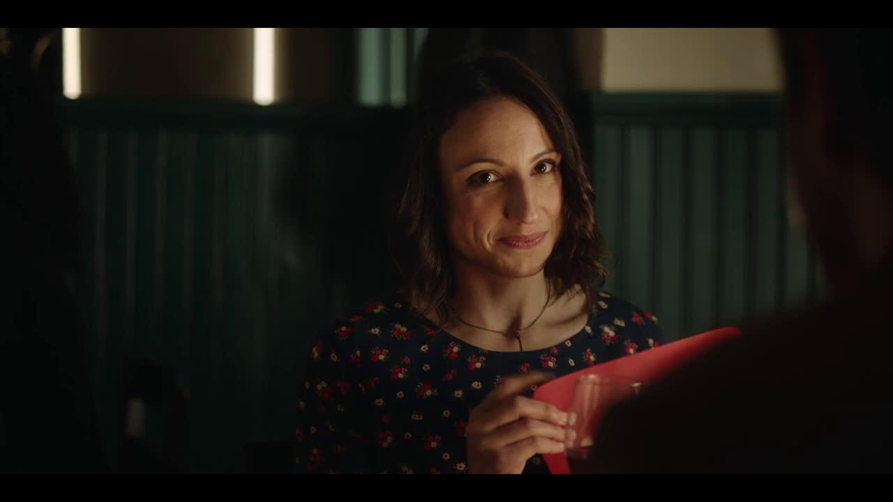 "Sorteo Extraordinario de San Valentín 2019 – Spot ""París"" Trailer"