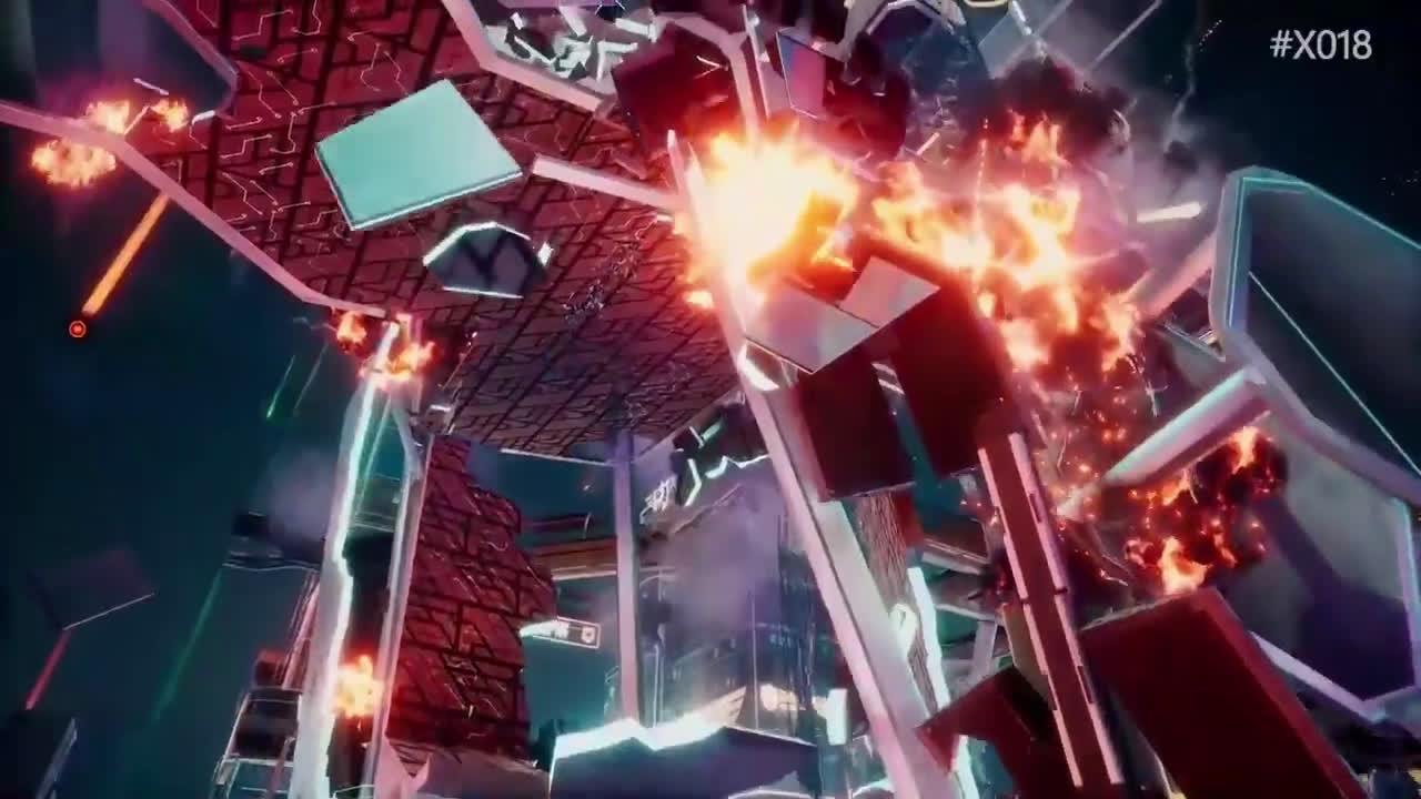 Xbox One | Lanzamientos de la semana (11 - 15 febrero) anuncio