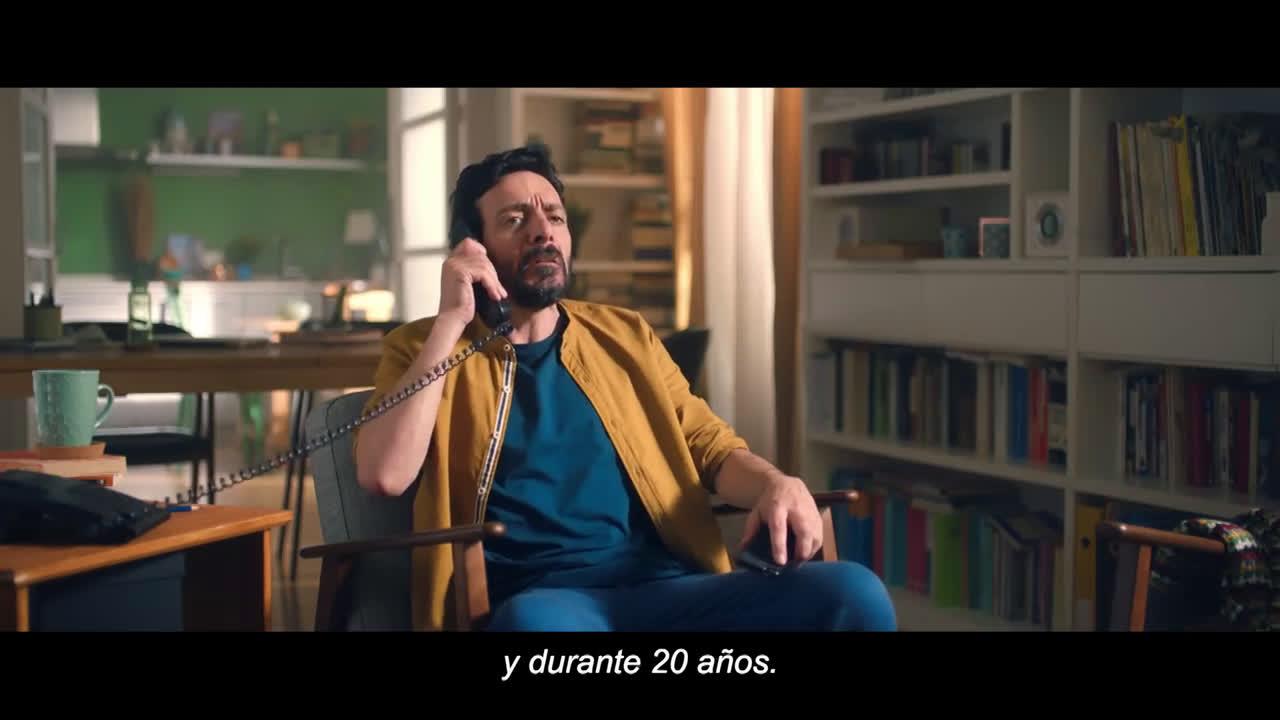 Sueldazo del Fin de Semana de la ONCE 2019 - A Trailer