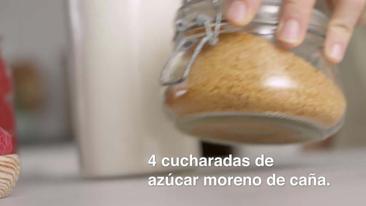 LIDL Receta de Tarta de Queso desde 0,75 euros por ración anuncio
