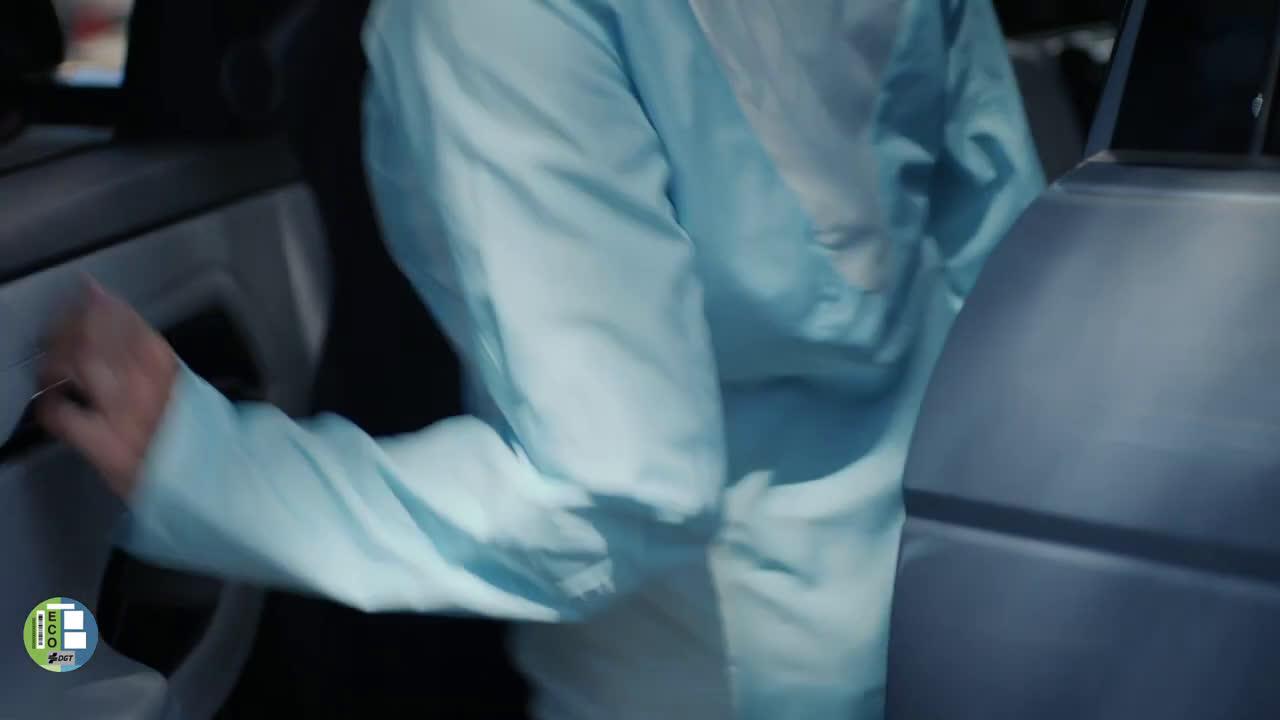 Nuevo Range Rover Evoque | Accesorios Trailer