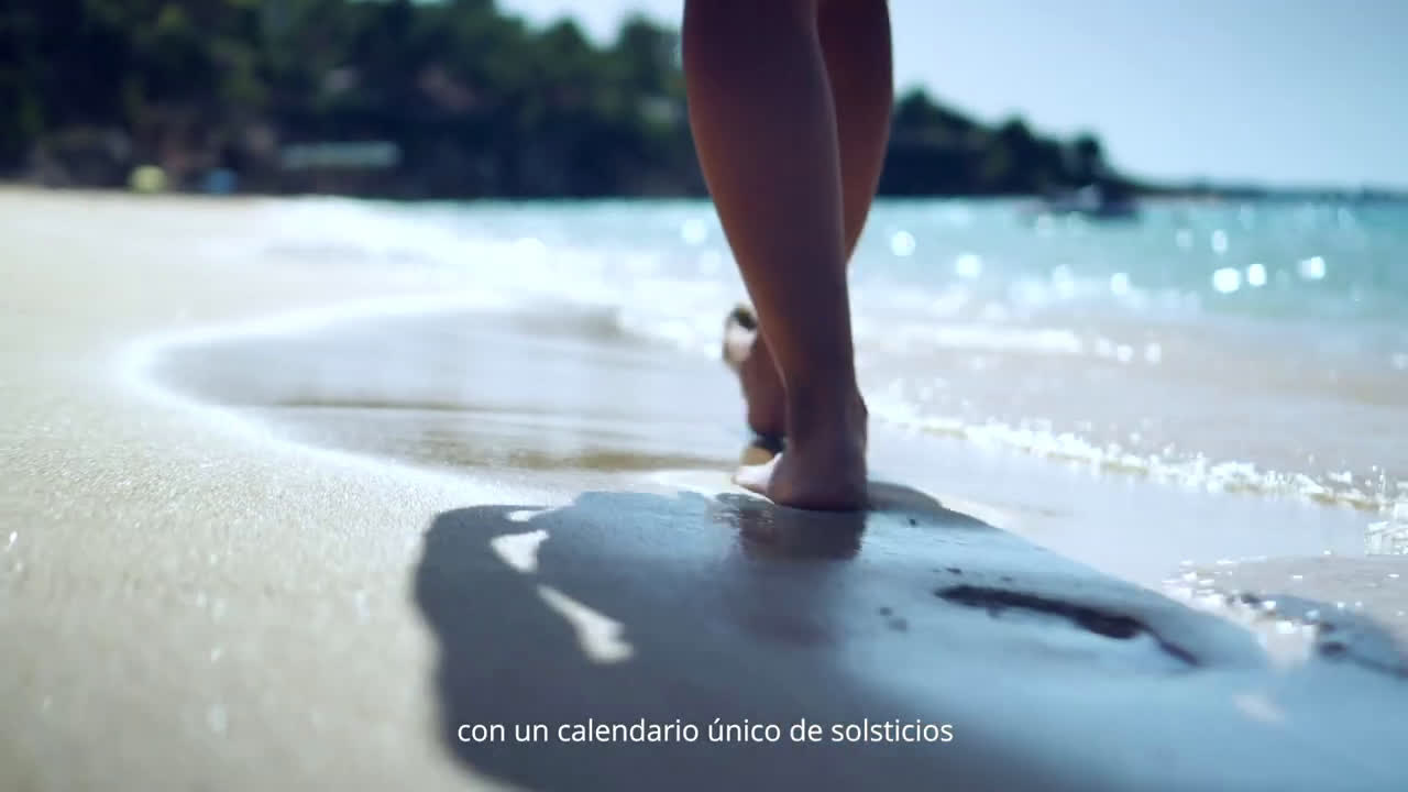 Calendario Atrapalo.Atrapalo Azulia Anuncio 2019