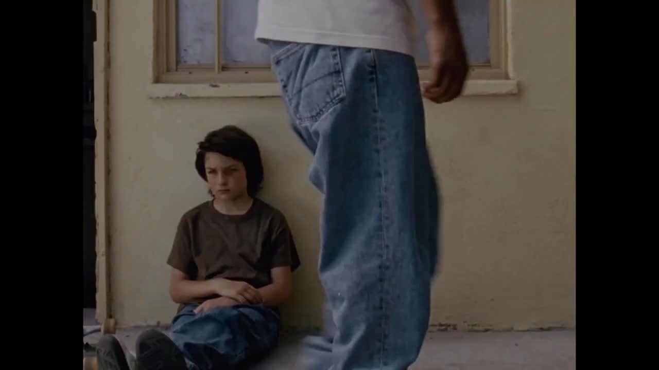 Trailers y Estrenos En los 90 - Trailer subtitulado en español (HD) anuncio