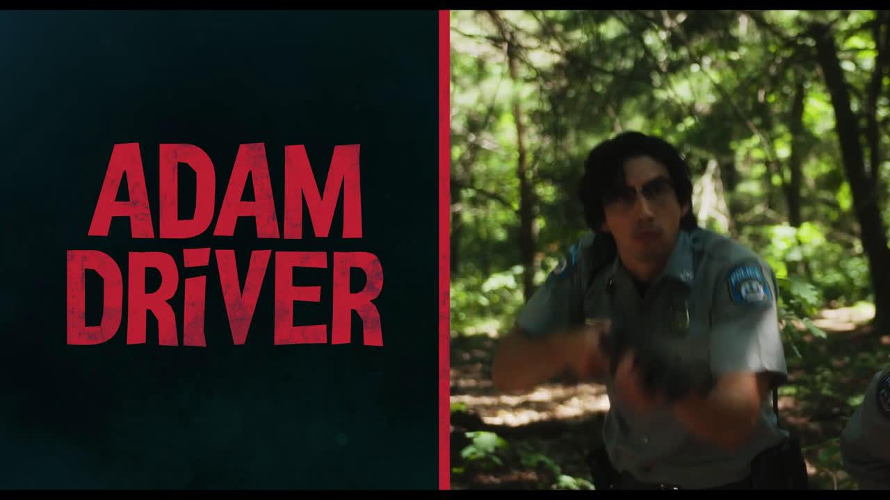 Universal Pictures LOS MUERTOS NO MUEREN - ¡28 de Junio en Cines! anuncio