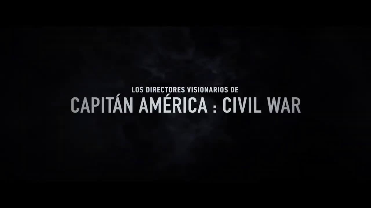 Trailers In Spanish Nueva York Sin Salida (2019) Tráiler  anuncio