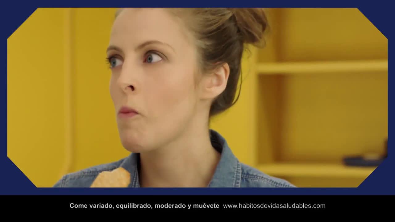 Tuc EQUITY anuncio