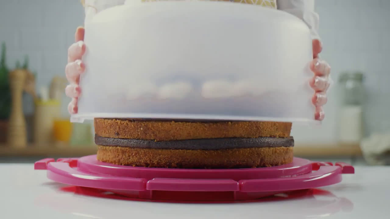LIDL Frescura En La Cocina anuncio