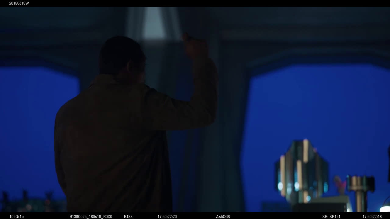 Marvel Capitana Marvel | Tomas falsas | HD anuncio