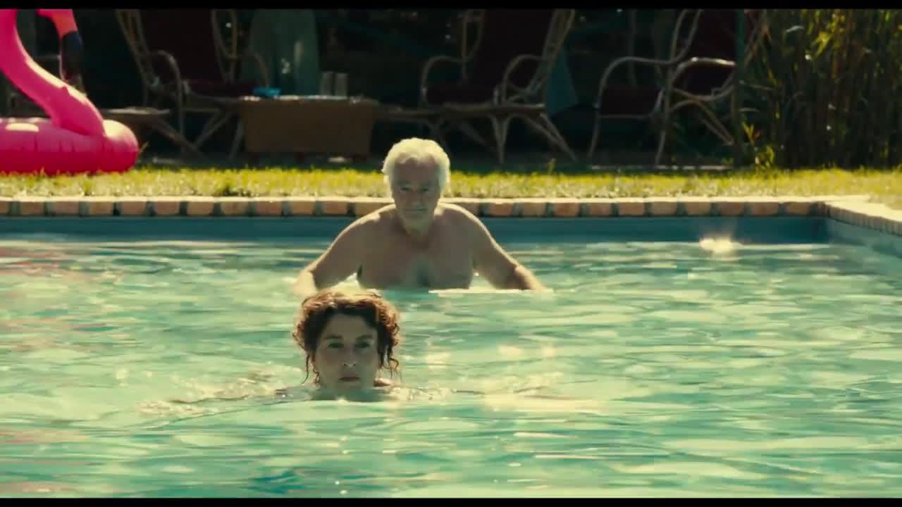 Trailers y Estrenos La casa de verano - Trailer español (HD) anuncio