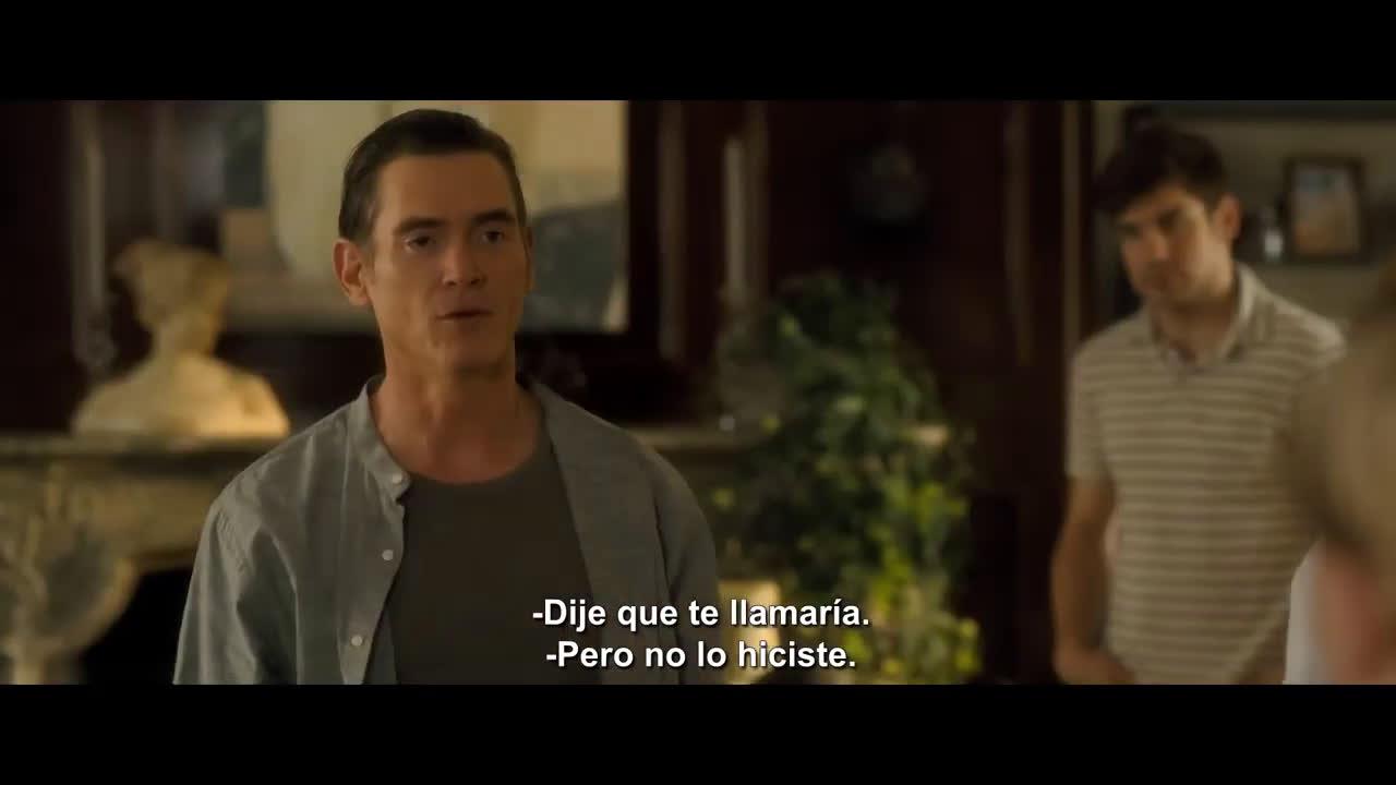 Trailers In Spanish After the Wedding (2019) Tráiler Oficial Subtitulado anuncio