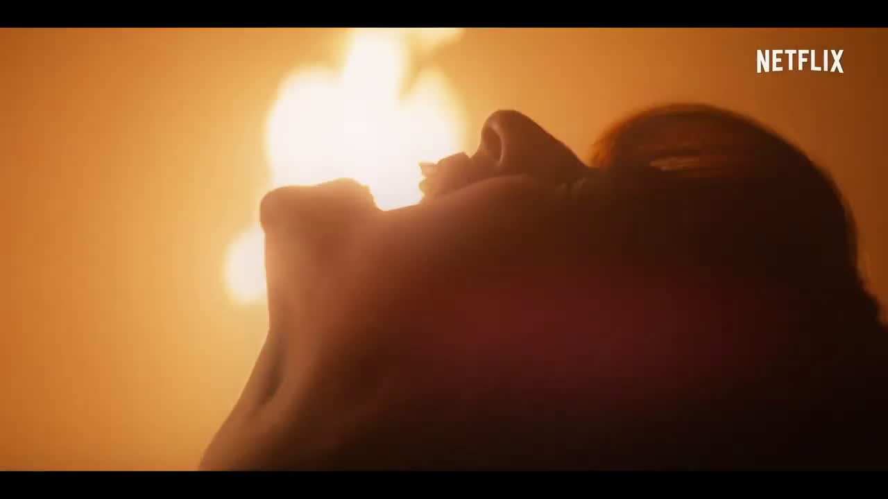 The Witcher (2019) Netflix Serie Tráiler Oficial Subtitulado Trailer