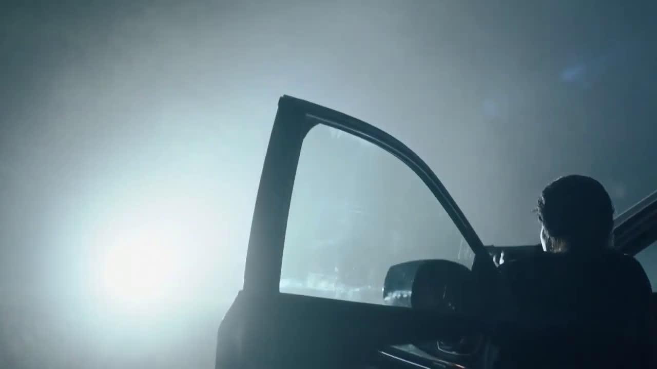 Watchmen (2019) HBO Serie Tráiler Oficial Subtitulado Trailer