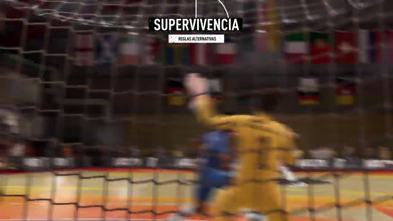 PlayStation FIFA 20 en PS4 | Tráiler de VOLTA con imágenes del juego en ESPAÑOL anuncio