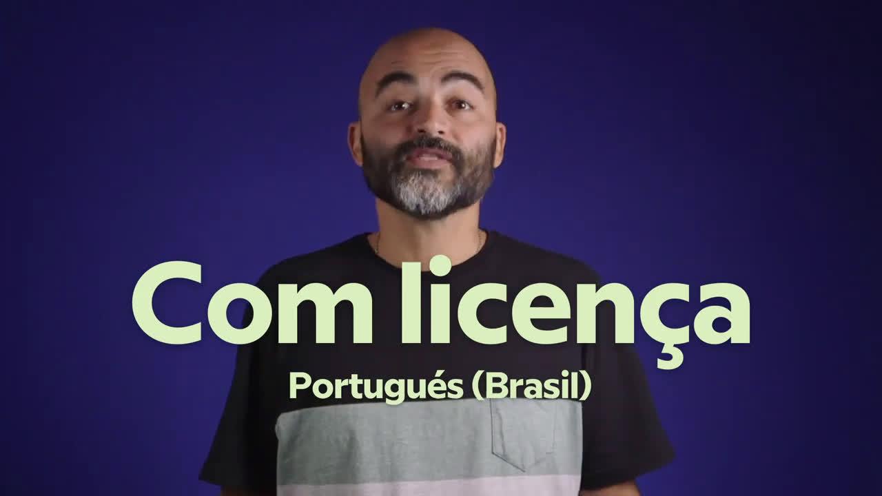 """Babbel Cómo pedir """"perdón"""" en 10 idiomas anuncio"""