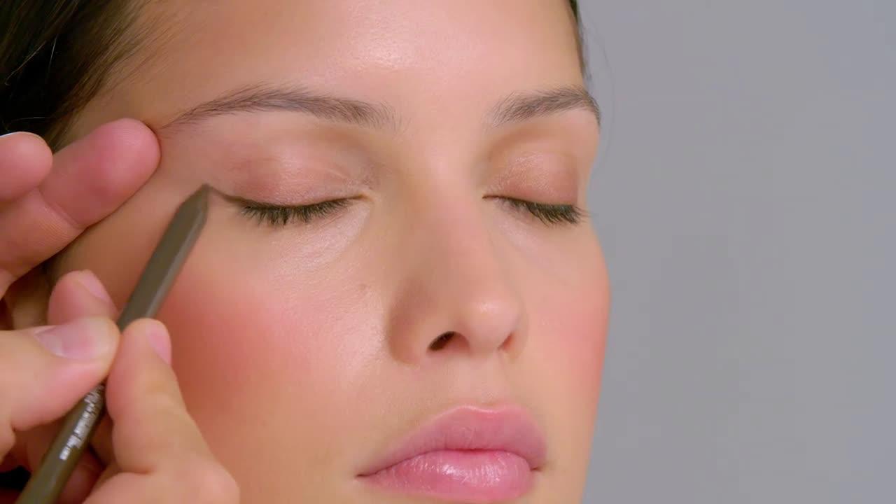 Maybelline Tendencias de maquillaje de verano: Blush Up anuncio
