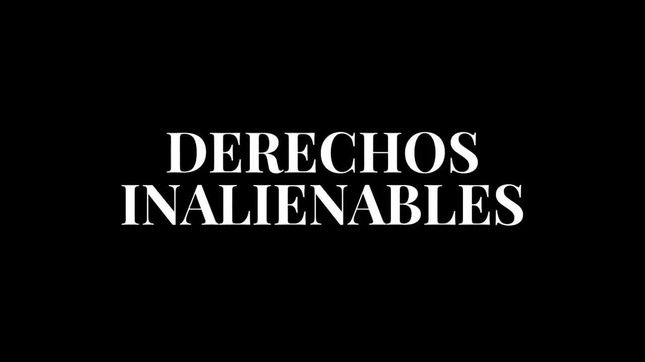 The Politician (2019) Netflix Serie Tráiler Oficial Subtitulado Trailer