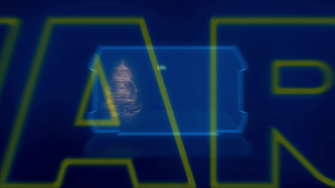 Orange Consigue un robot BB8 de Star Wars el Despertar de la Fuerza con #OrangeTV anuncio