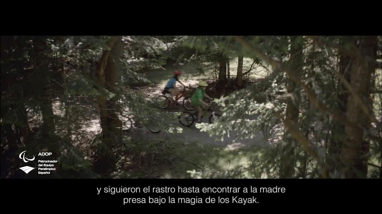 Camping 2016 #todolopocoquenecesitas - Tienda Arpenaz 2 Quechua Trailer