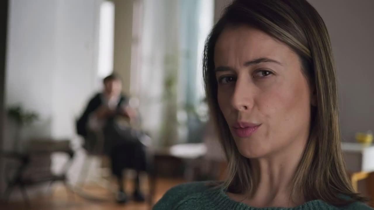 "Nestlé LITORAL Vegetal + - Spot 20"" anuncio"