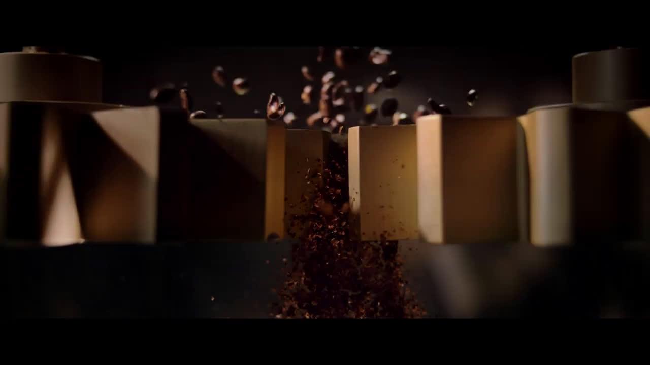 Nescafe Descubre cómo mantenemos la esencia de cada grano de café anuncio
