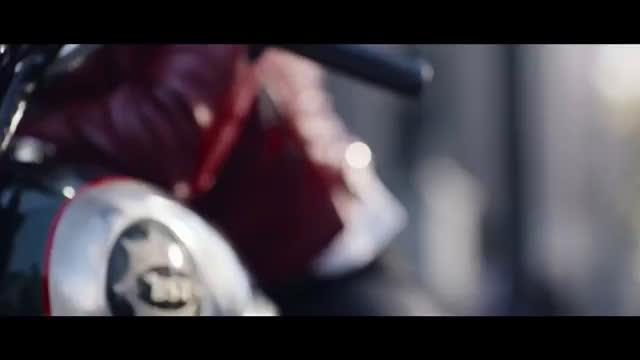 Font Vella La vida es Rock & Roll anuncio