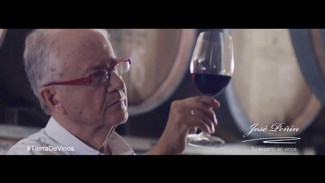 LIDL Experto En Vinos anuncio