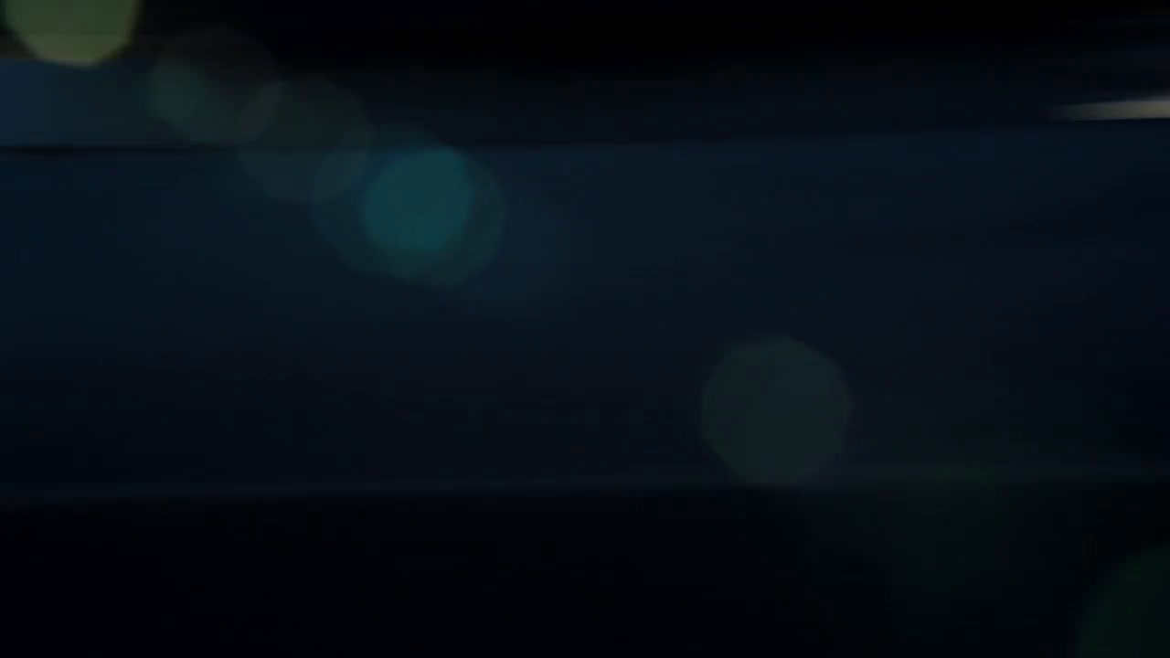 Botón Sport Response del nuevo Porsche 718 Cayman S  Trailer