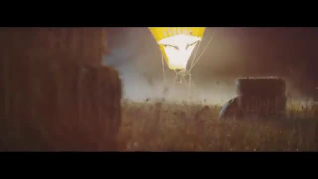 San Miguel Selecta presenta Exploratorium anuncio