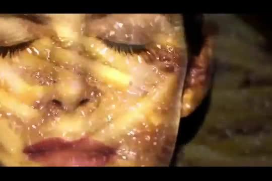 Vichy ¿Y si pudieras frenar el envejecimiento de la piel? anuncio