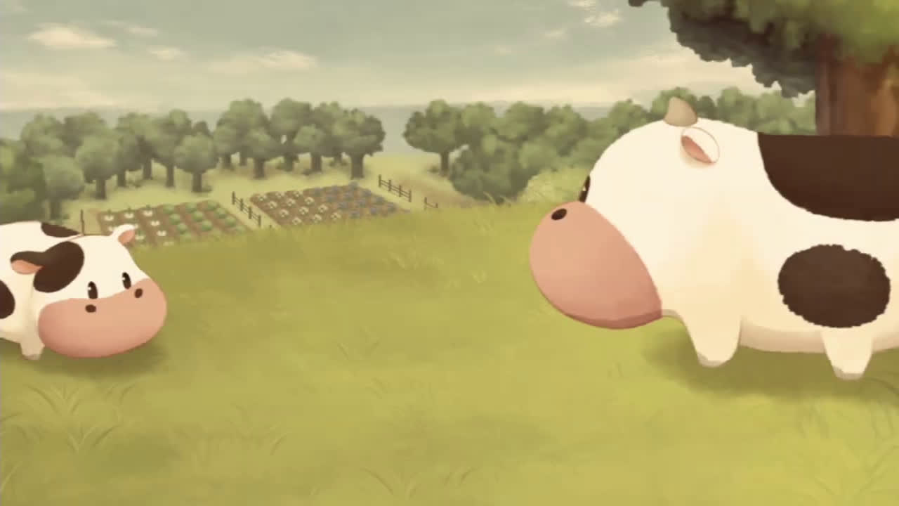 Nintendo Direct Mini: Partner Showcase - Octubre de 2020 anuncio