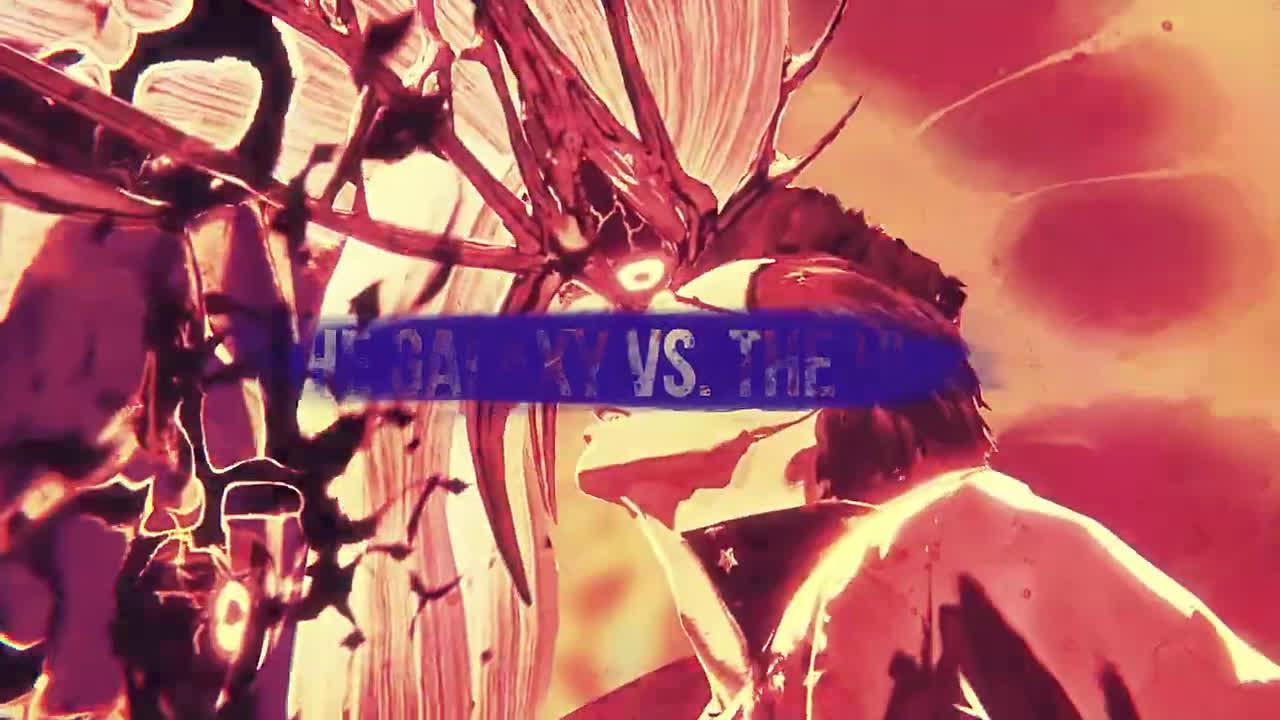 Nintendo No More Heroes III + NMH 1 & NMH 2: Desperate Struggle – Nintendo Direct Mini: Partner Showcase anuncio