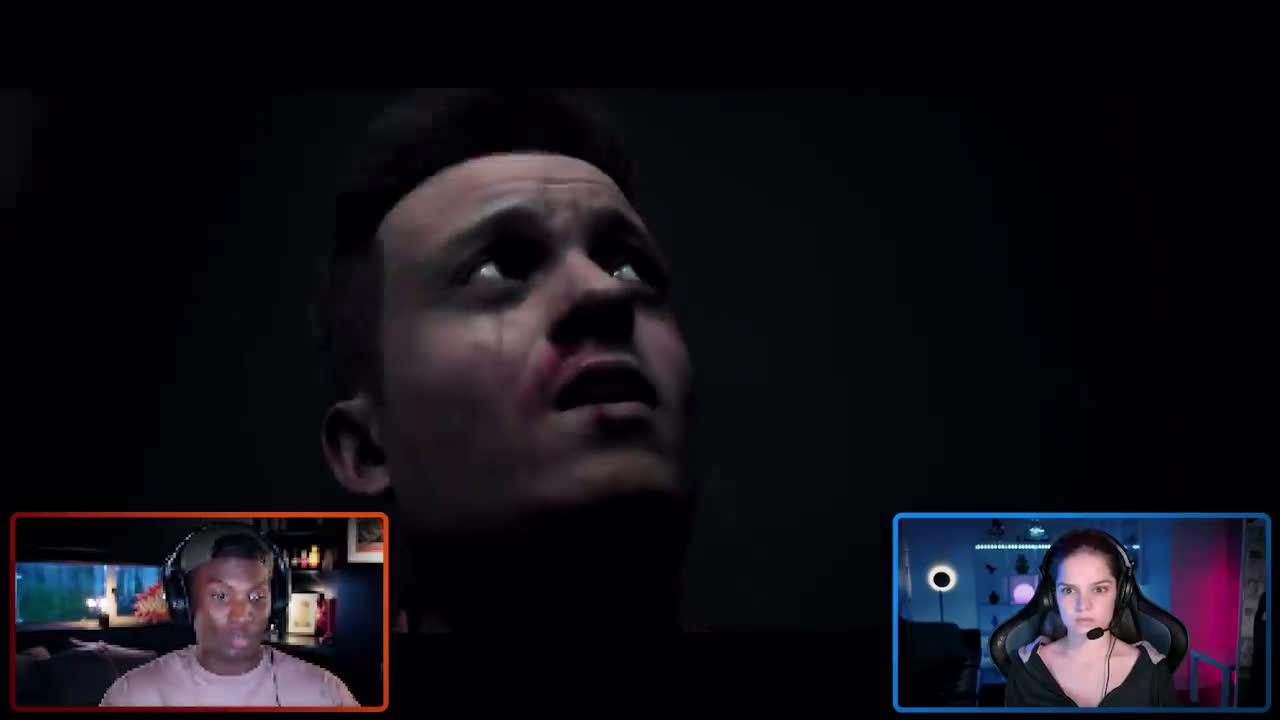 PlayStation NUEVOS JUEGOS de NOVIEMBRE en PS PLUS - La Tierra Media: Sombras de Guerra, Hollow Knight, Bugsnax anuncio