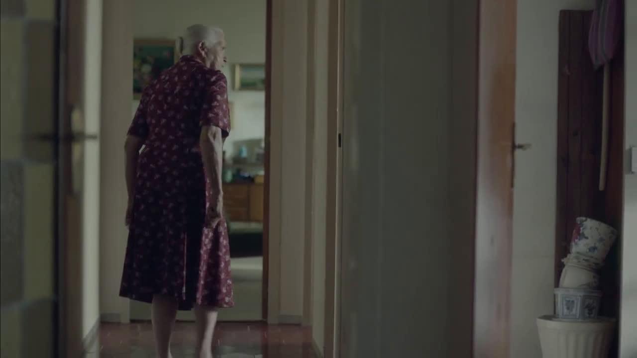 ING, de Sra. Rushmore e Ymedia, oro en Premios Eficacia 2020 Trailer