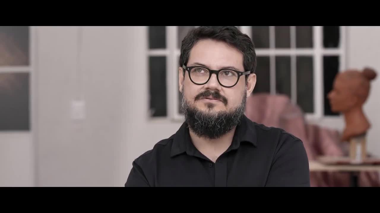 Acción social BBK, de Fundación BBK y LLYC, oro en Eficacia 2020 Trailer