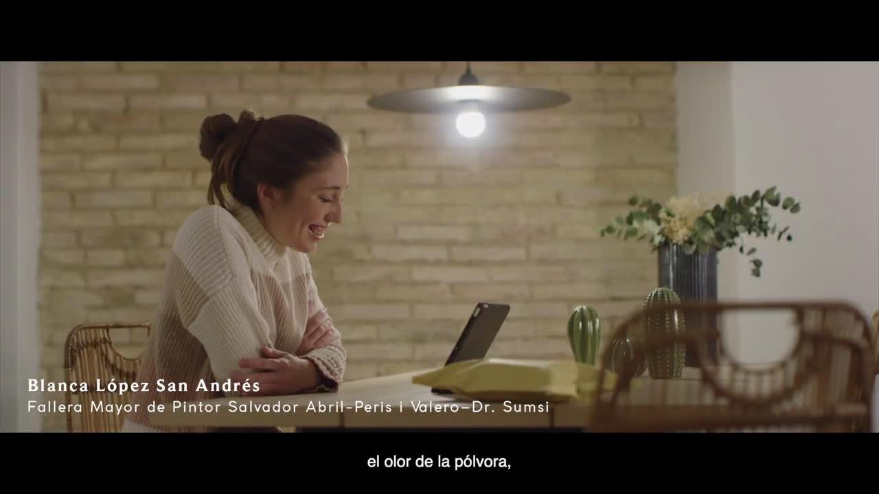 Amstel #VOLVERÁN anuncio