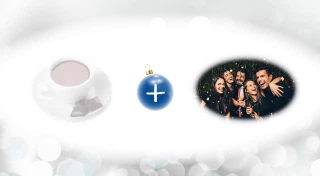 Brother No hay Navidad sin... anuncio