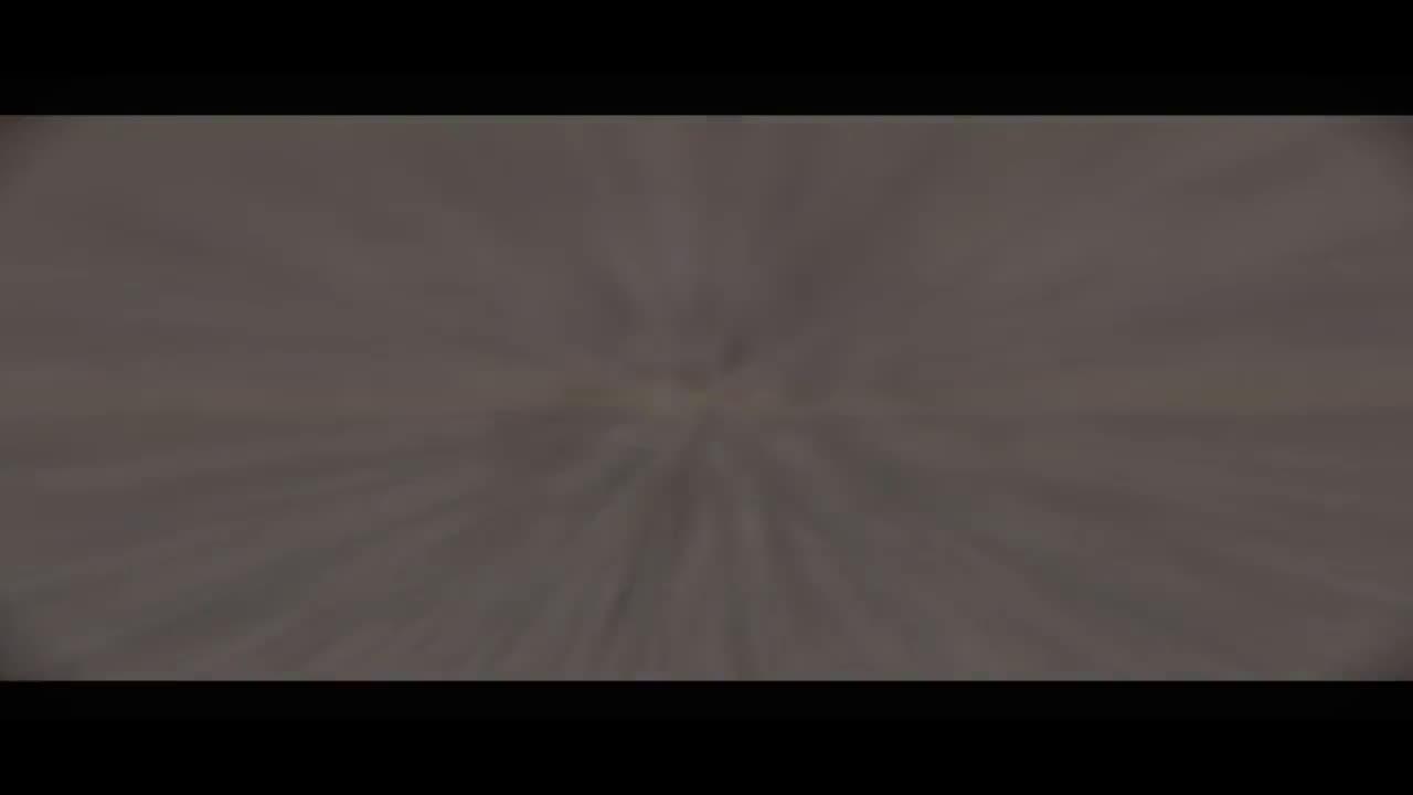 #TheNextBigSurprise - Comienza la cuenta atrás Trailer