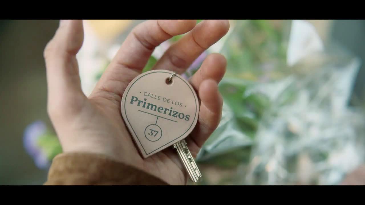 Fotocasa Padres Primerizos - Descárgate la App de Fotocasa anuncio