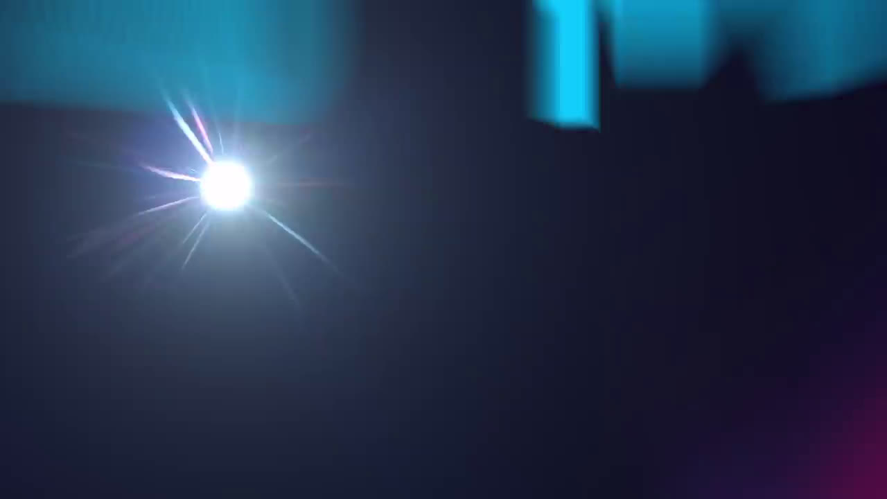 Xbox Sarah Connor and the T-800 Arrive Through the Zero Point anuncio