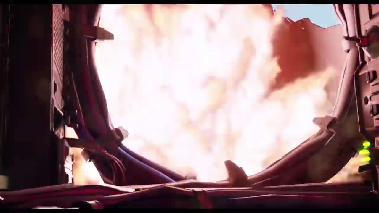 PlayStation Apex Legends - Season 8: Mayhem Launch Trailer | PS5, PS4 anuncio