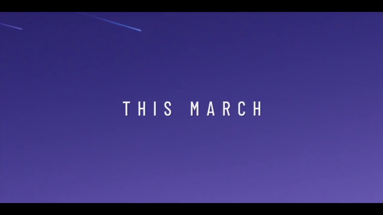 Movieclips Trailers Long Weekend Exclusive Trailer #1 (2021) anuncio